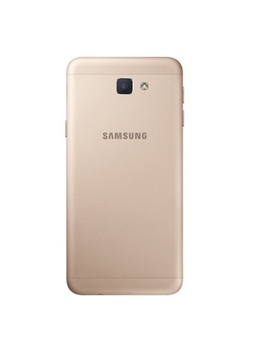 Samsung Galaxy J5 Prime Dual Sim-Samsung
